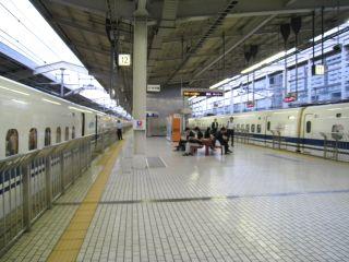 Journey080922_03
