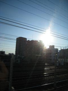 Journey080922_07