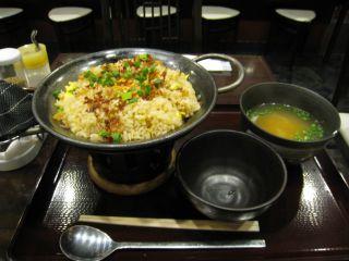 Gourmet080922_04