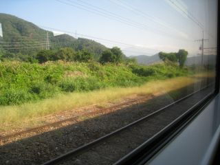 Journey081003_05