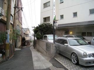 Car081012_01