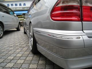 Car081012_02