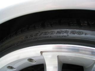 Car081012_05