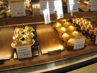 Gourmet081012_08