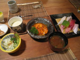 Gourmet081012_47