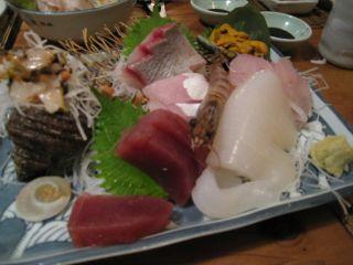 Gourmet081012_58