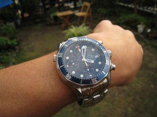 Watch080904_03
