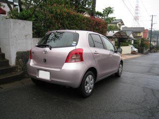 Car081014_04