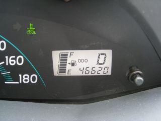 Car081014_07