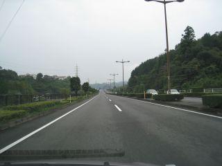 Journey081014_01
