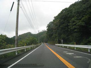 Journey081014_06