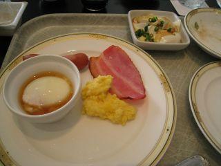 Gourmet081015_04
