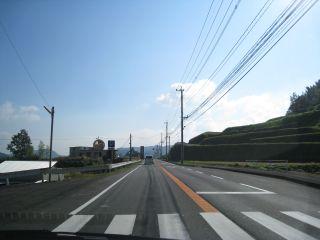 Journey081016_55