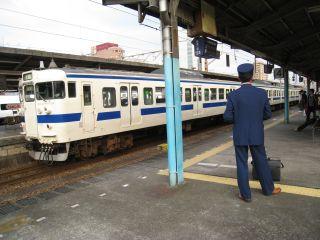 Journey081017_04