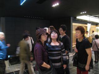 Kyoto081018_18