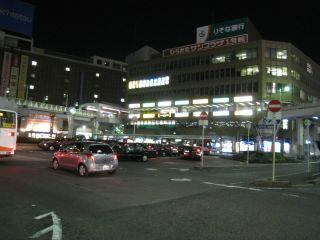 Kyoto081020_03