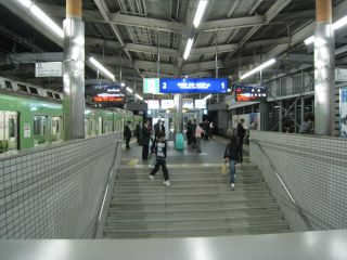 Kyoto081020_04