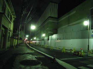 Kyoto081029_01