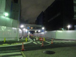 Kyoto081029_02