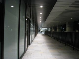 Kyoto081029_05