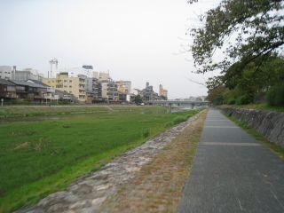 Kyoto081103_01