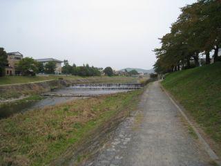 Kyoto081103_04