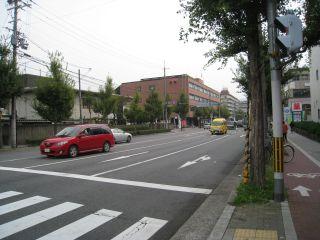 Kyoto081103_05