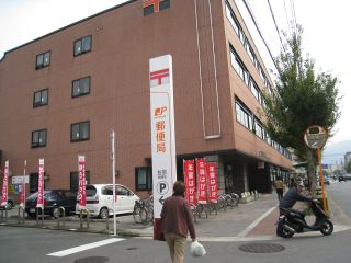 Kyoto081103_06