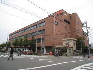 Kyoto081103_07