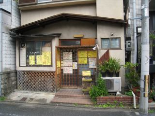 Kyoto081103_09