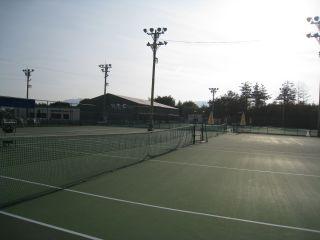 Tennis081101_01