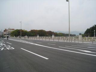 Kyoto081103_15