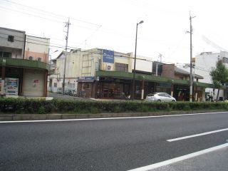 Kyoto081103_16