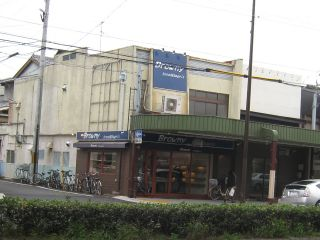 Kyoto081103_17