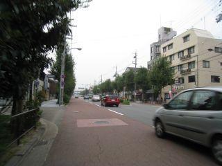 Kyoto081103_18