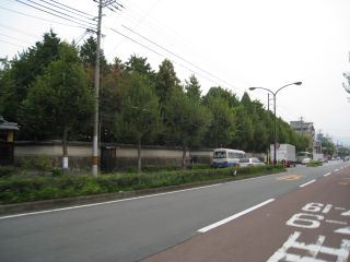 Kyoto081103_19