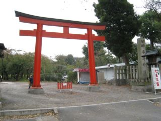 Kyoto081103_22