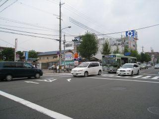 Kyoto081103_23