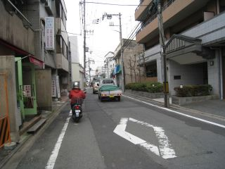 Kyoto081103_24