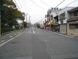 Kyoto081103_25