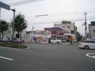 Kyoto081103_29