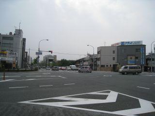Kyoto081103_33