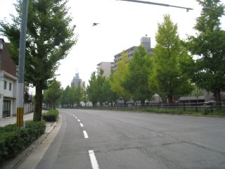 Kyoto081103_34