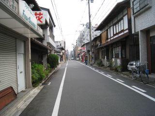 Kyoto081103_36