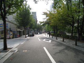 Kyoto081103_42