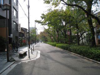 Kyoto081103_43