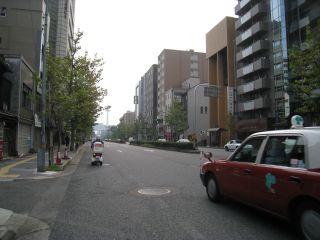 Kyoto081103_44