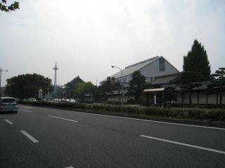 Kyoto081103_45