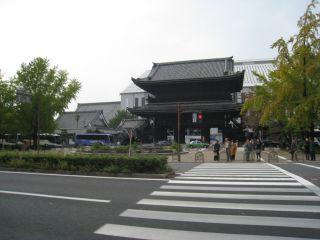Kyoto081103_46