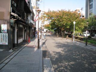 Kyoto081106_03